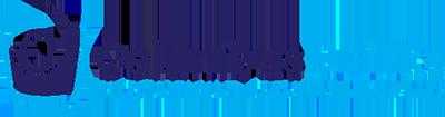 columbus-drinks-logo-startseite