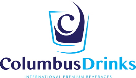columbus-drinks-favicon-vorlage