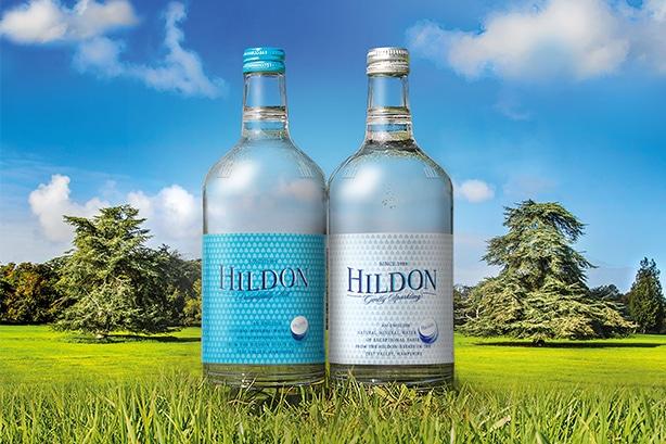 hildon-portfolio