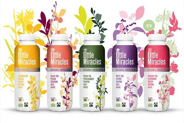 little-miracles-portfolio