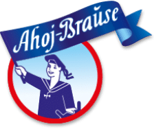 ahoj-brause-logo