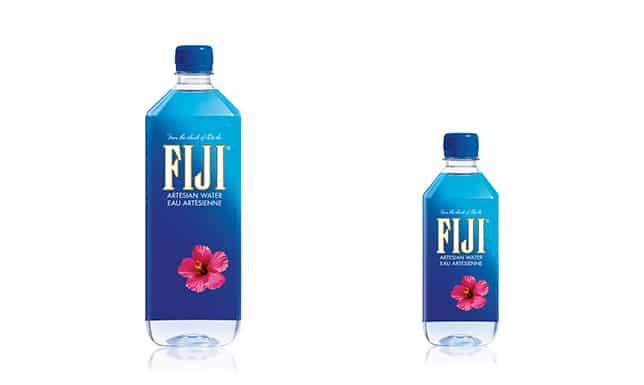 fiji-water-getraenke-05-und-1l-flasche
