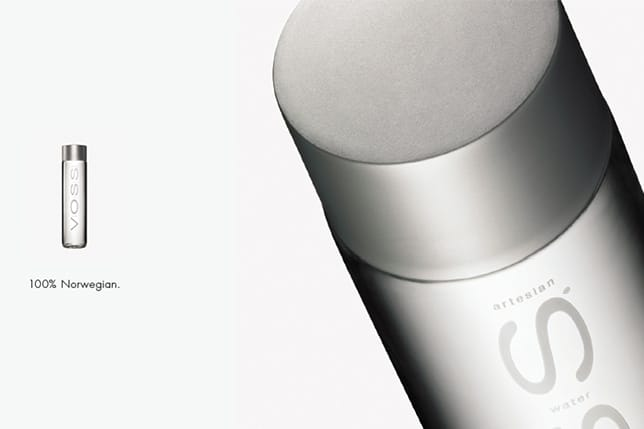 voss-water-mood-shot-still-water