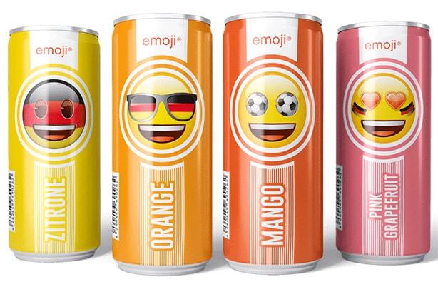 emoji-limo-fussball-portfolio-min